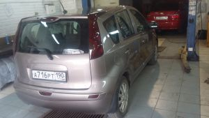Nissan Note 1 (1)